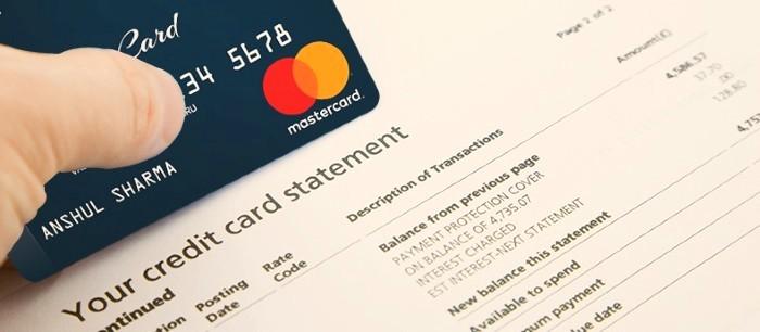 MyCardStatement-Cards